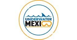 Underwater Mexico