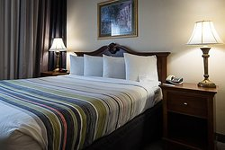 Country Inn & Suites By Radisson, Waldorf