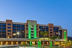Holiday Inn Select Diamond Bar