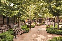 Tru By Hilton Meridian Boise West