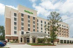 Holiday Inn Hotel & Suites - Shenandoah