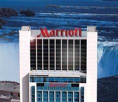 喜来登瀑景酒店和会议中心