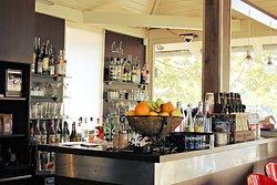 Molo Cafe
