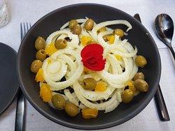 Cucina sana e leggera