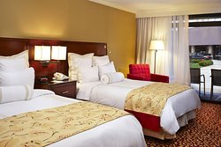 Indianapolis Marriott East