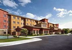 傑克遜住宅旅館