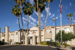 Residence Inn by Marriott Scottsdale Paradise Valley