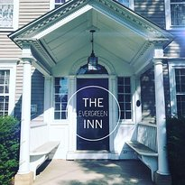 The Evergreen Inn