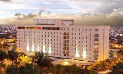 InterContinental Cali - Un Hotel Estelar