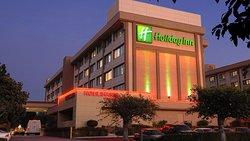 Holiday Inn San Francisco - Intl Airport