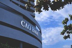 Cao Hotel
