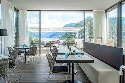 Hilton Lake Como