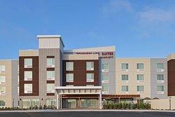 TownePlace Suites Lakeland