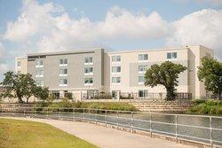 SpringHill Suites by Marriott Austin Cedar Park