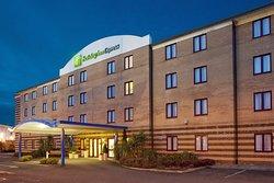 Holiday Inn Express Greenock