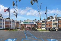 Holiday Inn Express Port Hueneme