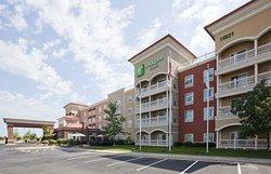 Holiday Inn Hotel & Suites Maple Grove - Arbor Lakes