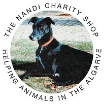 Nandi Charity Shop