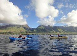 Maui Adventure Tours