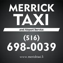 Merrick Taxi and Airport Service