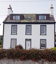 Craigmount Guest House