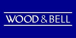 Wood & Bell