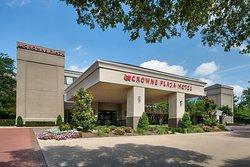Crowne Plaza Dallas Near Galleria- Addison