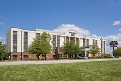 SpringHill Suites Peoria Westlake