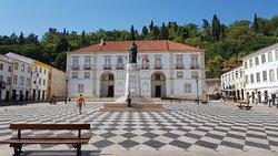 Uma das mais belas de Portugal