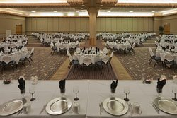 Holiday Inn Spearfish - Convention Center