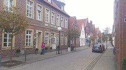 Hotel-Restaurant Billerbecker Hof