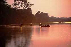 Amazing Angkor Adventure