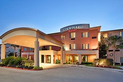 Courtyard by Marriott Wall at Monmouth Shores Corporate Park