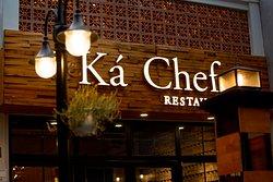 Ka Chef
