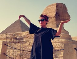 Egypt Excursions Tours- Day Tours