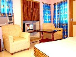 Hotel Sonar Bangla - Digha