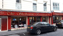 Shelbourne Bakery and Restaurant