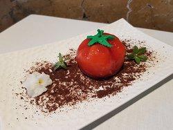 imagen Restaurante Juan Moreno en Vera