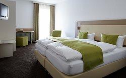 Hotel Feyrer
