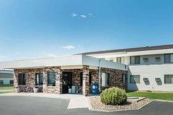Red Lion Inn & Suites Glendive