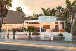 Turquesa Restaurant