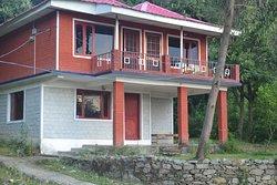 Ekant Resort