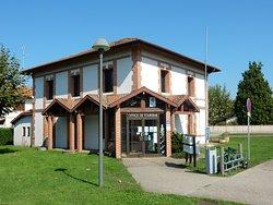 Office de Tourisme de Moliets et Maa