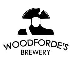 Woodforde's Brewery