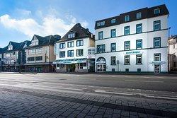 Hotel Koehler