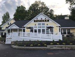 The Homestead Restaurant & Tavern