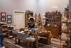 Craft Council of Newfoundland and Labrador