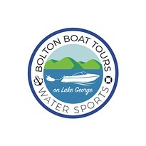 Bolton Boat Tours and Water Sports on Lake George