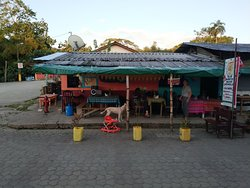 Restaurante Viva Mexico