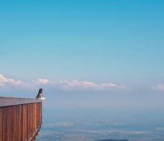 Itapeva Peak